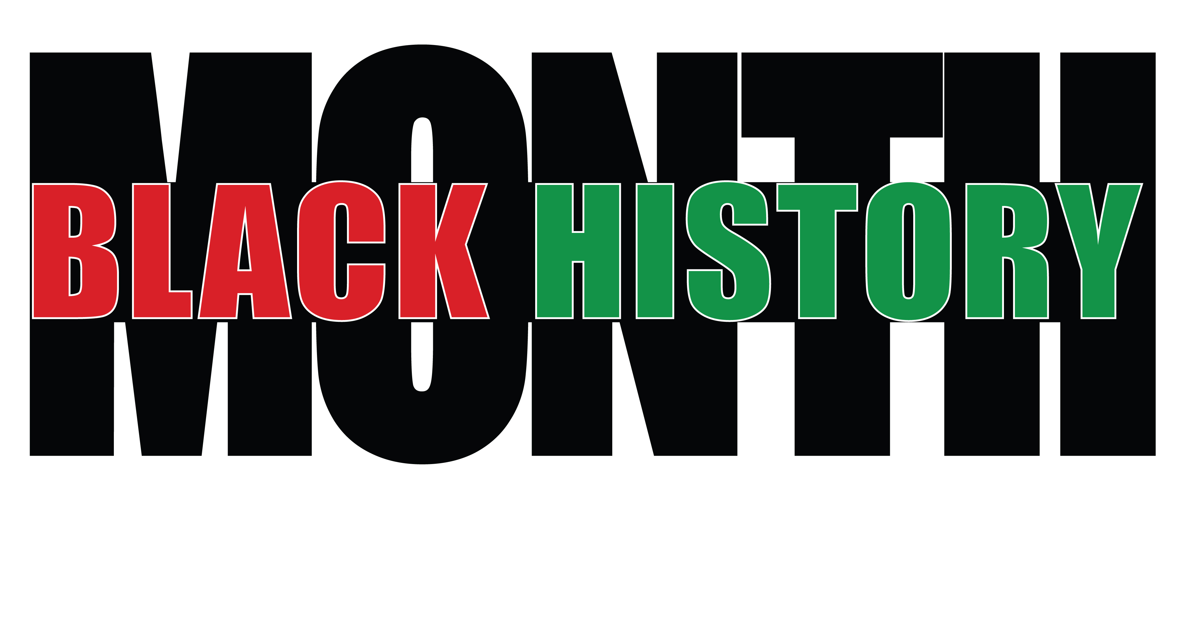 Free clipart of black history picture library download Free Clipart Of A Black History Month Design » Clipart Station picture library download