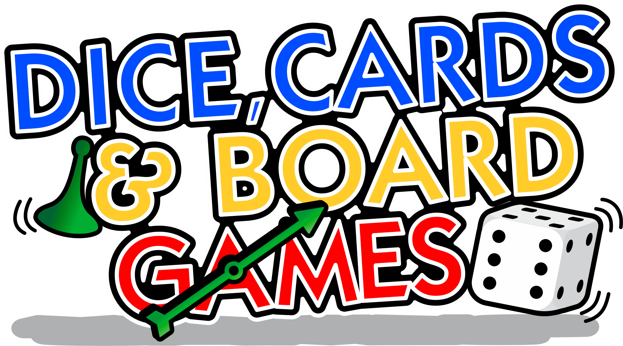 Game images gallery for. Free clipart of board games