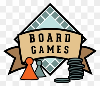 Free clipart of board games. Png game clip art