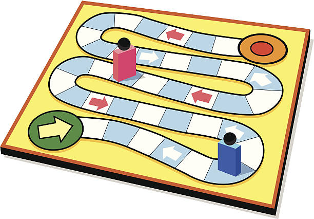 Download best on . Free clipart of board games