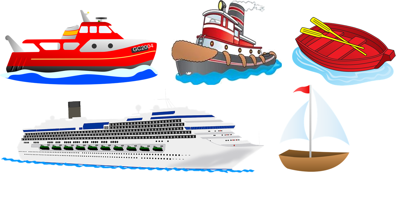 Free clipart of boats ships clip transparent Free Images Of Boats, Download Free Clip Art, Free Clip Art on ... clip transparent