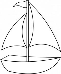 Free clipart of boats ships banner royalty free stock Ship clipart black and white. Free boat cliparts download | boats ... banner royalty free stock