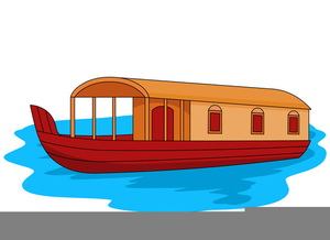 Free clipart of boats ships svg black and white download Free Clipart Boats Ships | Free Images at Clker.com - vector clip ... svg black and white download
