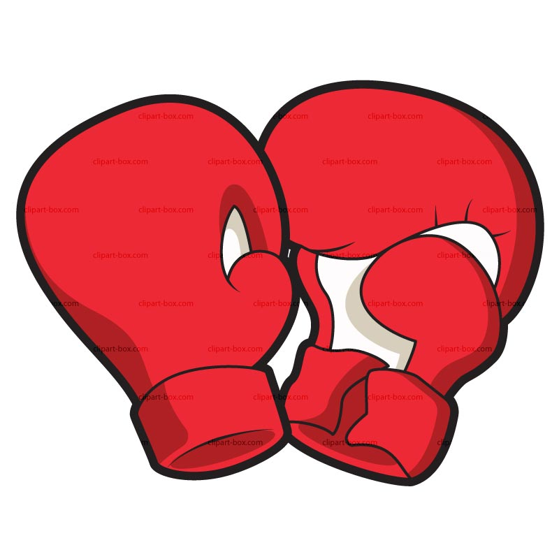 Free clipart of boxing gloves png freeuse Free Boxing Glove Clipart, Download Free Clip Art, Free Clip Art on ... png freeuse