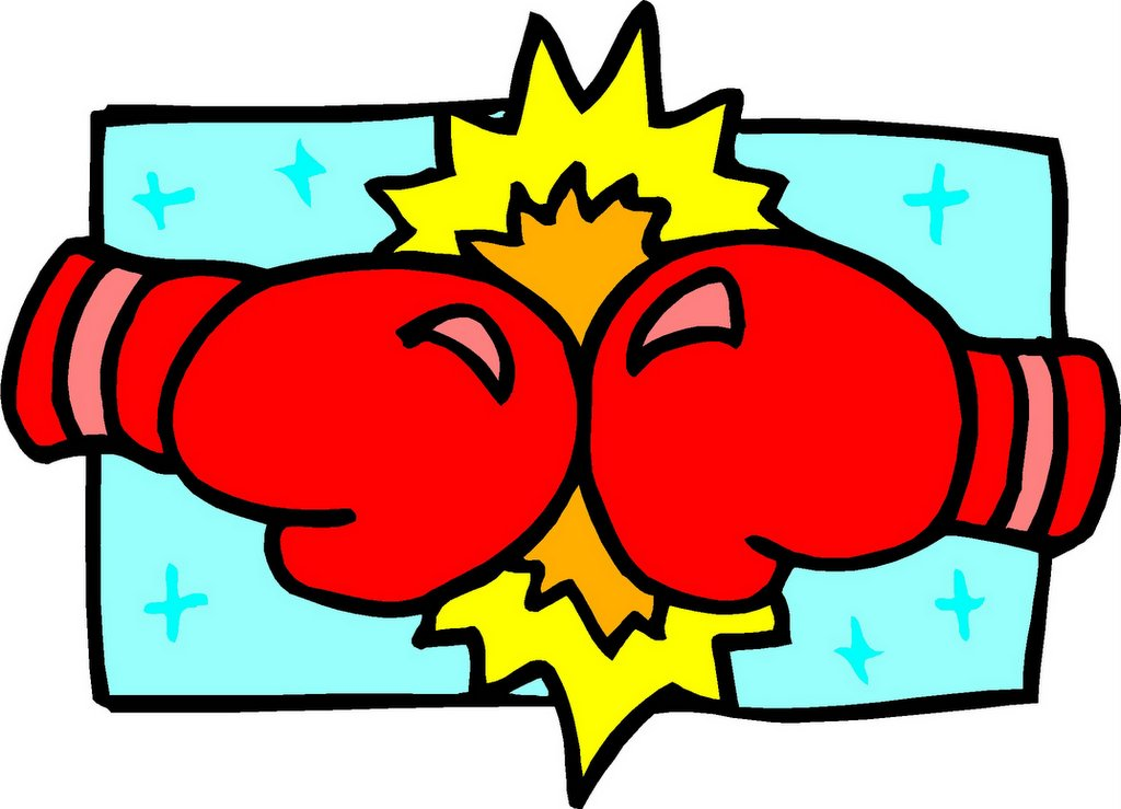 Free clipart of boxing gloves clipart royalty free download Free Boxing Gloves Pics, Download Free Clip Art, Free Clip Art on ... clipart royalty free download