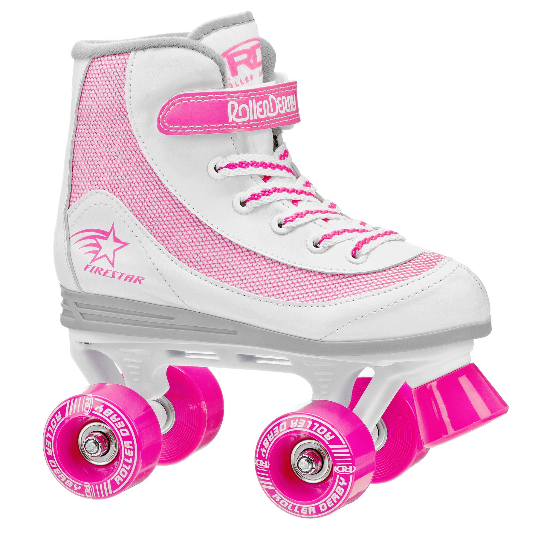 Best rated in speed. Free clipart of boy wobbling on roller skates