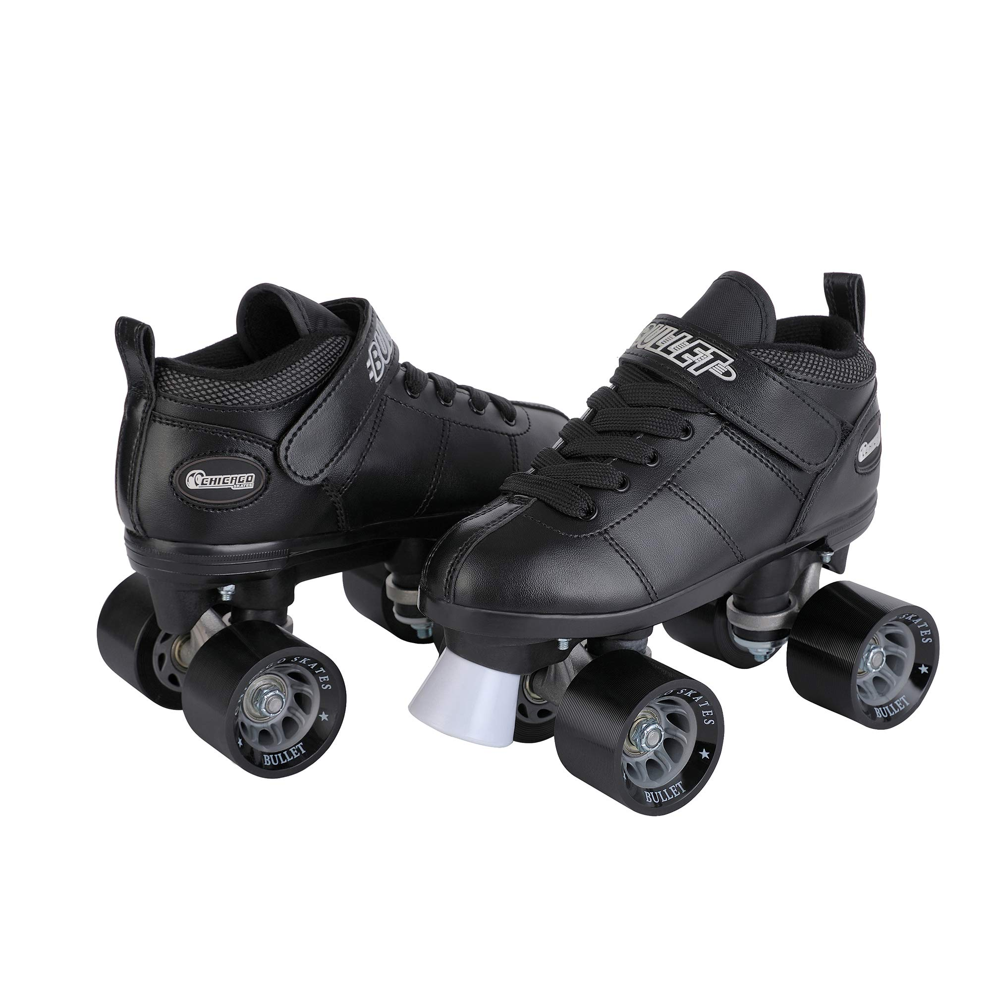 Free clipart of boy wobbling on roller skates. Best rated in speed