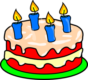 Clip art download on. Free cake cliparts