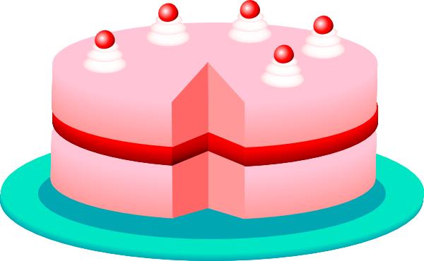 Free cake cliparts jpg royalty free library Free Cake Images Free, Download Free Clip Art, Free Clip Art on ... jpg royalty free library