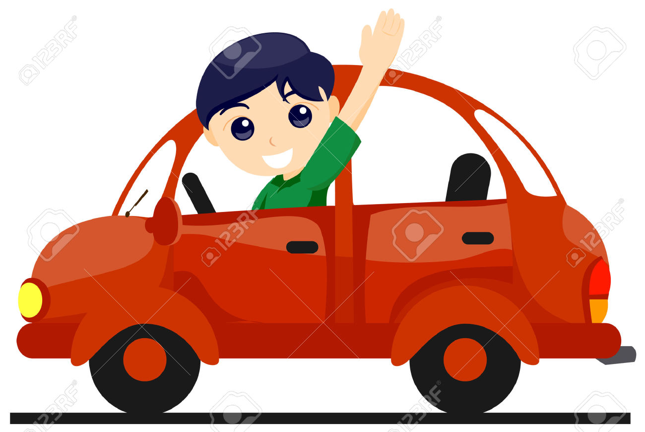 Sing in car clipart picture freeuse library Car Clipart | Free download best Car Clipart on ClipArtMag.com picture freeuse library