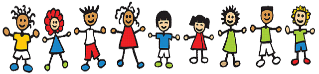 Free clipart of child playing banner freeuse Free Children Playing Clipart Pictures - Clipartix banner freeuse