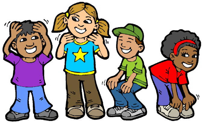 Free clipart pictures of children. Clip art playing images