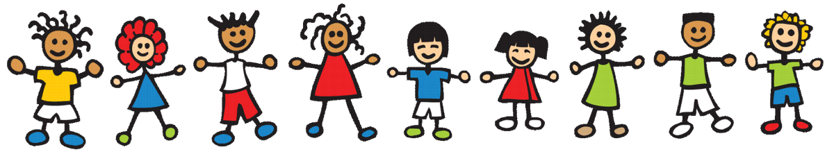 Playing download clip art. Free clipart pictures of children