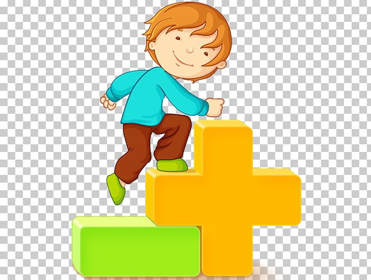Free clipart of child with an equals sign vector free Mathematics Child Mathematical Notation Number Game PNG, Clipart ... vector free