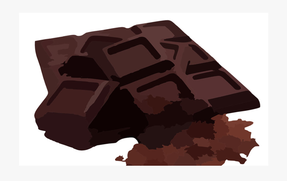Free clipart of chocolate image transparent download Improve Your Health Naturally - Chocolate Png Free Clipart #317315 ... image transparent download