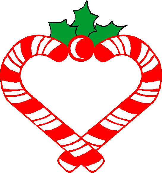 Free clipart of christmas candy hearts vector freeuse download Pictures Of Candy Canes | Free Download Clip Art | Free Clip Art ... vector freeuse download