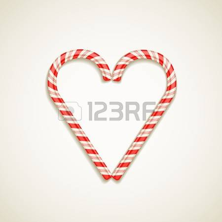 Free clipart of christmas candy hearts stock 14,242 Candy Heart Stock Vector Illustration And Royalty Free ... stock