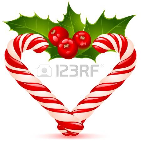 Free clipart of christmas candy hearts royalty free 4,207 Heart Shape Candy Stock Vector Illustration And Royalty Free ... royalty free