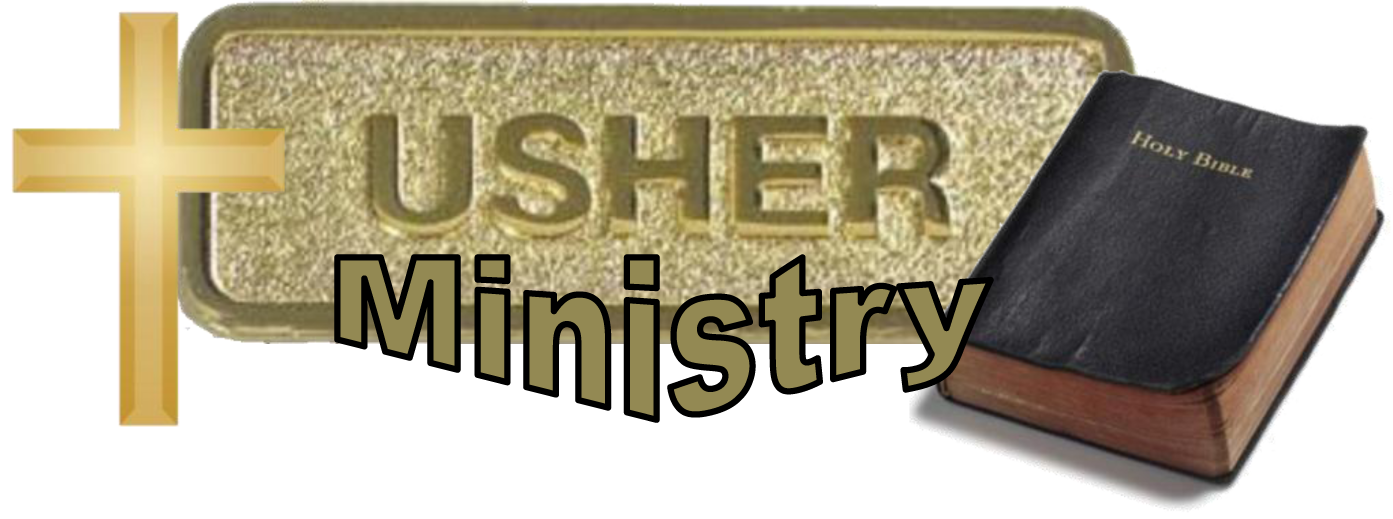 Free clipart of church ushers image library Free Ushers Cliparts, Download Free Clip Art, Free Clip Art on ... image library