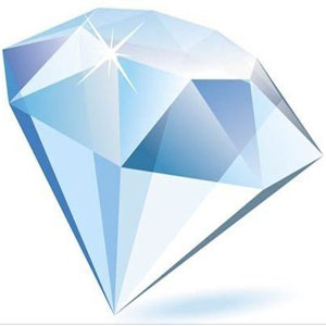 Free clipart of diamonds png black and white library Free Diamond Cliparts, Download Free Clip Art, Free Clip Art on ... png black and white library