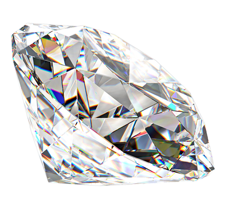 Free clipart of diamonds. Diamond png gallery yopriceville
