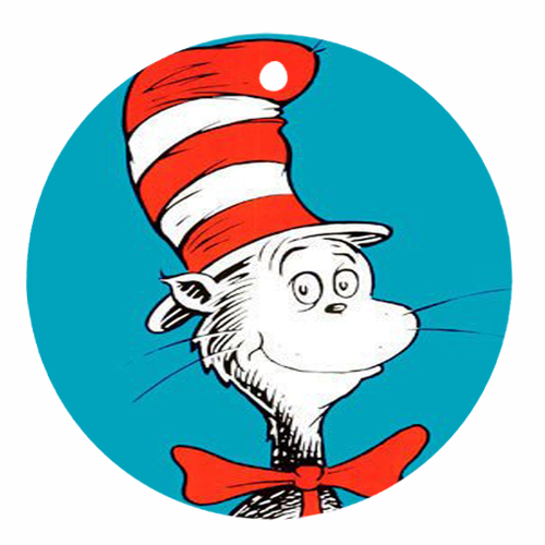 Free clipart of dr seuss image royalty free dr-seuss-free-clipart-free-clip-art-images image royalty free