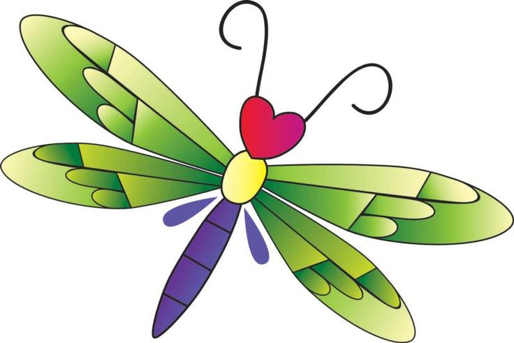 Green dragon fly cliparts banner free Free Dragonfly Cliparts, Download Free Clip Art, Free Clip Art on ... banner free