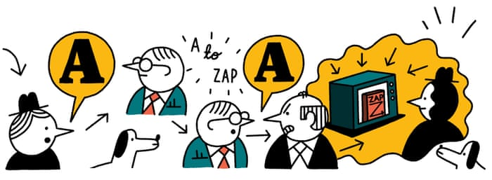 Free clipart of dumb looking politicians at meetings jpg free library Talk is cheap: the myth of the focus group | News | The Guardian jpg free library