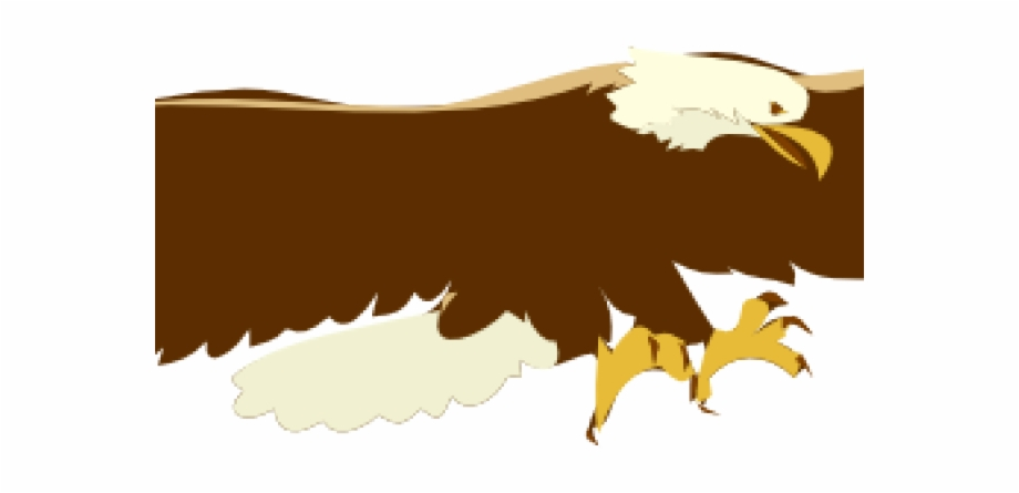 Free clipart of eagles soaring. Bald on dumielauxepices net