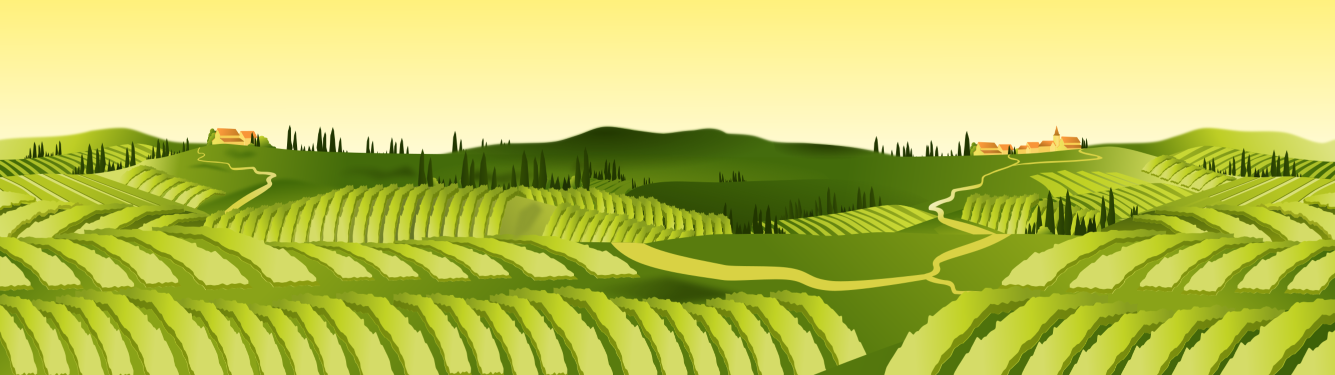 Free clipart of farmers in the fields. Grass family leaf tree