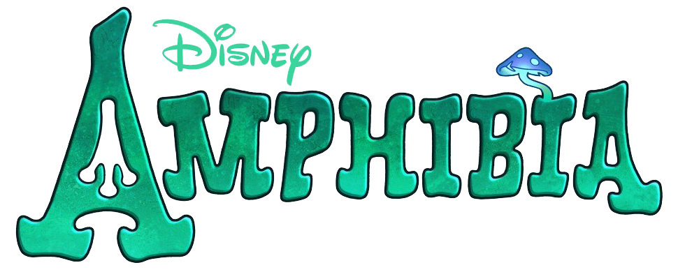 Free clipart of frog captain and friendship. Amphibia tv series wikipedia
