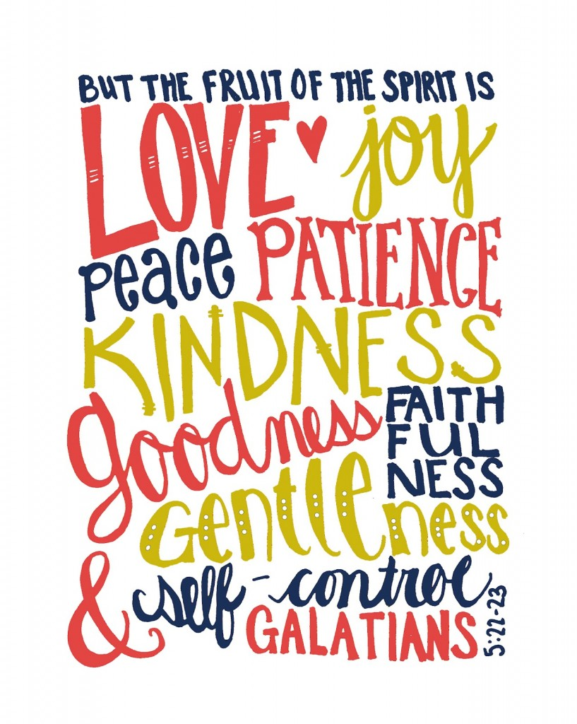 Free clipart of fruit of the spirit. Download holy