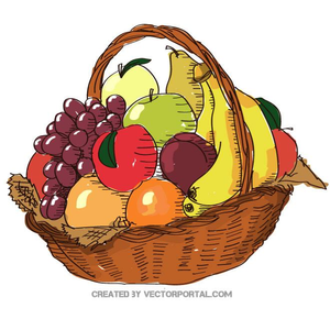 Free clipart of fruit of the spirit. Images at clker com