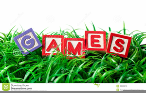 Free clipart of games. Outdoor images at clker