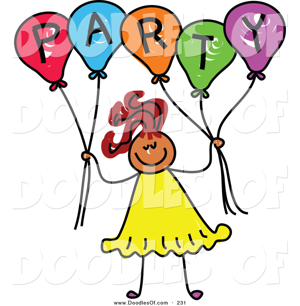 Free clipart of girl holding happy balloons png freeuse Microsoft Cliparts Balloons | Free download best Microsoft Cliparts ... png freeuse