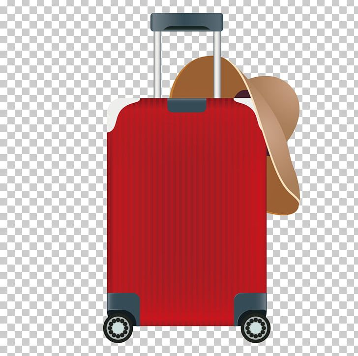 Travel woman icon png. Free clipart of globe luggage and female traveler