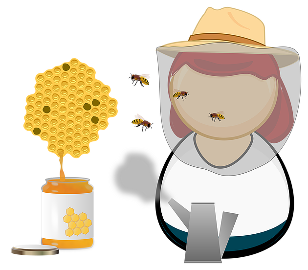Grant money free clipart clipart free library Free Money for Bees | The Beekeepers of the Neuse - Serving Wayne ... clipart free library