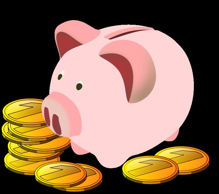 Free clipart of grant money jpg transparent stock CharlotteEmilyHoward: Budget 2015: Maintenance Grant Cuts jpg transparent stock