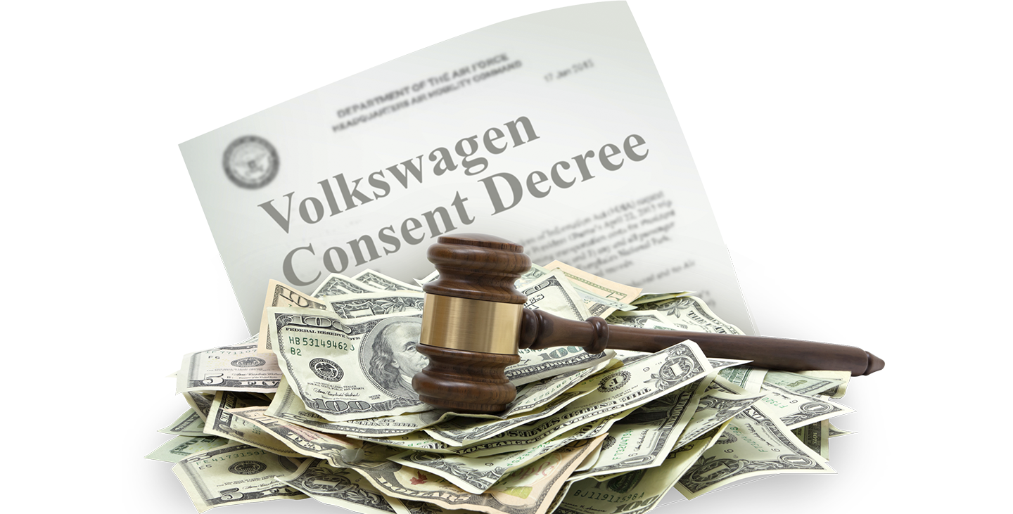 Free clipart of grant money image library stock VW Settlement Funding | GNA image library stock