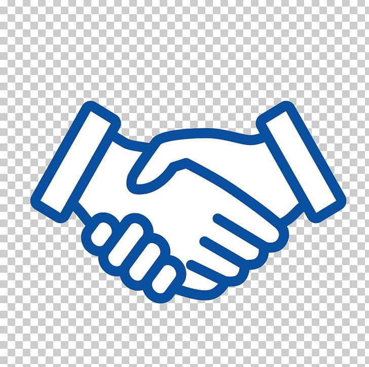 Free clipart of handshake picture freeuse Handshake Computer Icons PNG, Clipart, Angle, Area, Brand, Clip Art ... picture freeuse