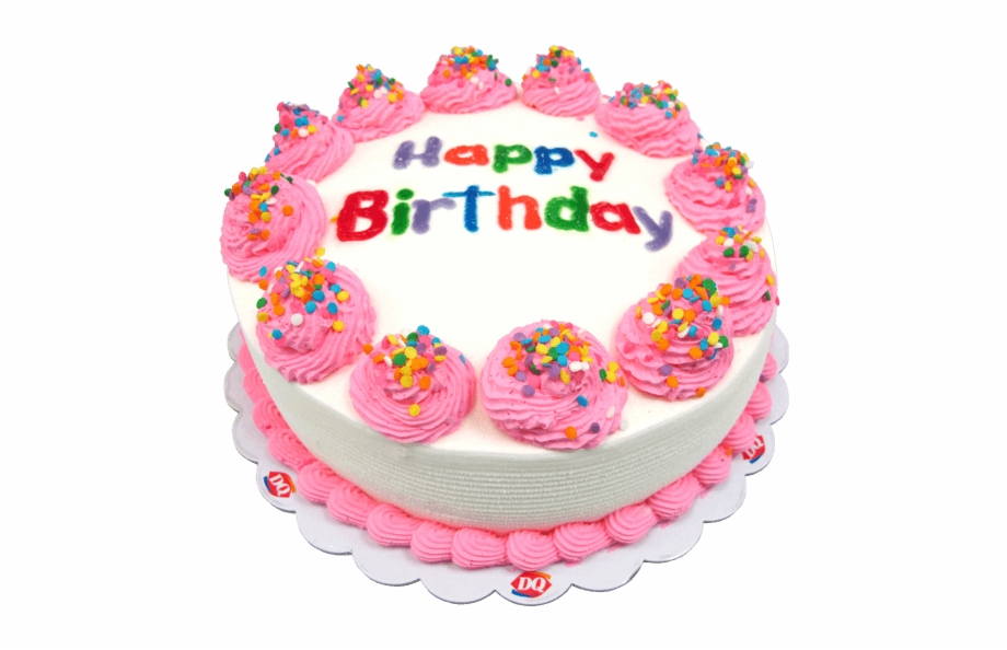 Free clipart of happy birthday cake and ice cream clipart free library Blue Birthday Cake Png Clipart Birthday Cake Png - Birthday Ice ... clipart free library