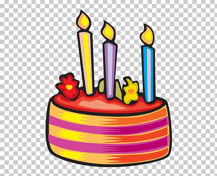 Free clipart of happy birthday cake and ice cream jpg library library Birthday Cake Ice Cream Cake Dal Happy Birthday To You PNG, Clipart ... jpg library library