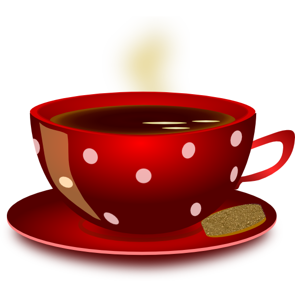 Download clip art on. Free clipart of hot chocolate