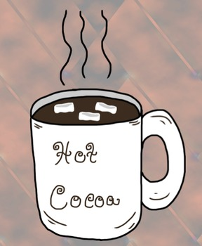 Clip art . Free clipart of hot chocolate