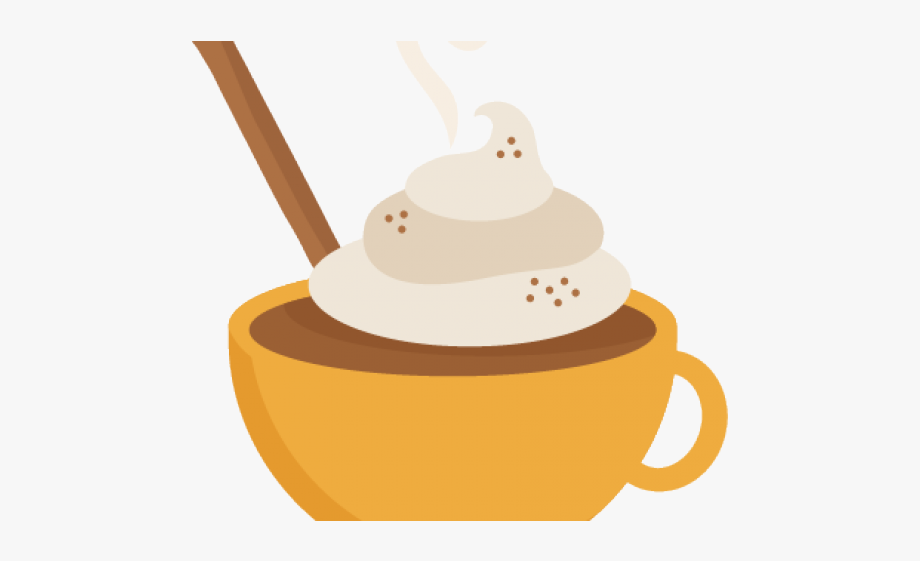 Hot cocoa clipart png library Hot Chocolate Clipart Hot Thing - Cute Hot Cocoa Clipart #189074 ... png library