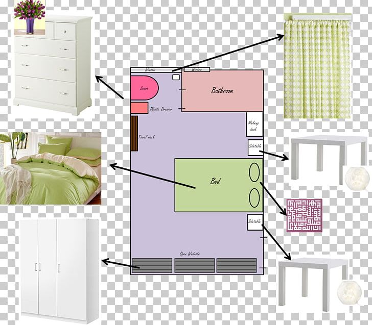 Free clipart of house with master bedroom jpg transparent download Bedroom Living Room House Curtain PNG, Clipart, Angle, Bedroom ... jpg transparent download