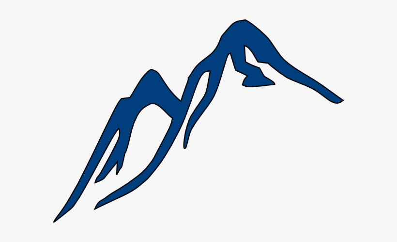 Free clipart of icy mountain and climber image library Mountain Clipart - Ice Mountain Clip Art Transparent PNG - 600x419 ... image library
