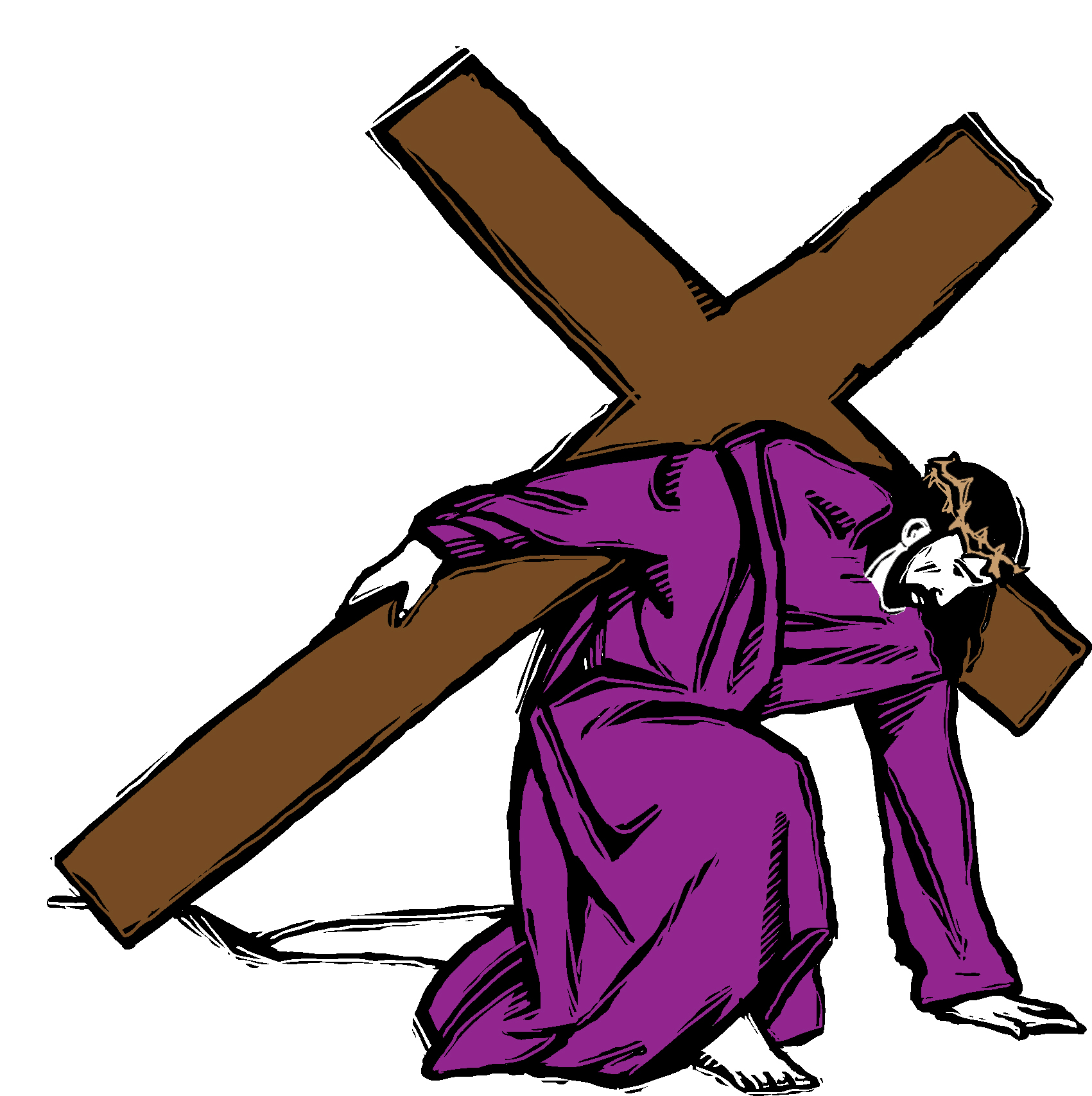 Free clipart of jesus carring a man free library Carrying Cliparts   Free download best Carrying Cliparts on ... free library