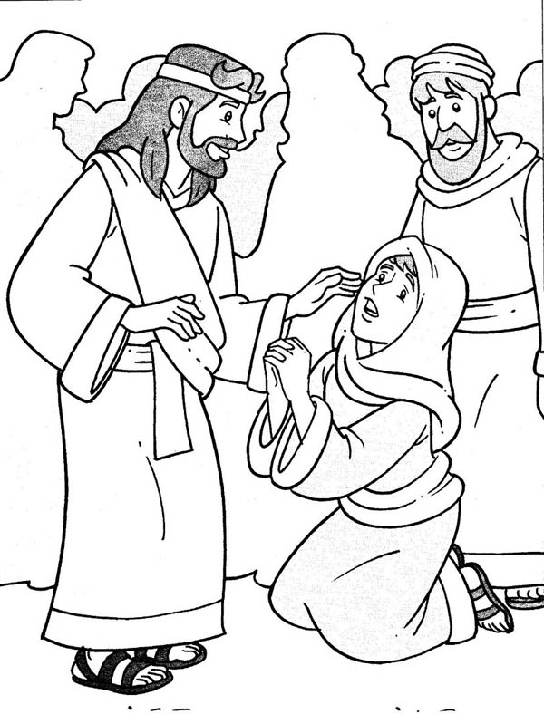 Free clipart of jesus healing the sick banner royalty free Free Healing Cliparts Photographs, Download Free Clip Art, Free Clip ... banner royalty free
