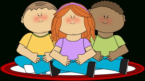 Free clipart of kids listening picture royalty free stock Free Listening Center Clipart, Download Free Clip Art, Free Clip Art ... picture royalty free stock